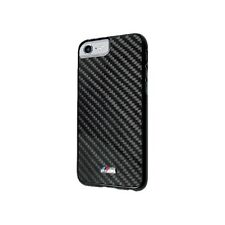 Genuine BMW Carbon Insporation M Sport  Hard Case iPhone 7 Plus RETAIL PACKED