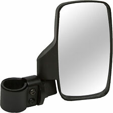 Kolpin UTV Side MirrorS 98315 (BOTH SIDES TWO MIRRORS)  D52