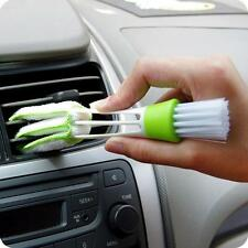 Keyboard Dust Collector Computer Clean Tools Window Blinds Cleaner Best Latest