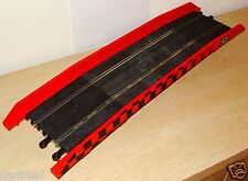 SCX 1/32 Complete Bridge Slot Car Track - 88070 - Very Rare!