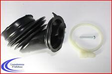 Einlaufschlauch 0220108 1108513001 Waschmaschine Schlauch AEG Privileg 80 60 mm