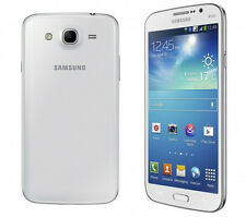 "Samsung Galaxy Mega 6.3"" SGH-I527 - 16GB - White (Unlocked) Smartphone - NEW"