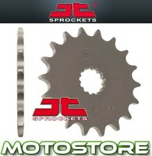 14T JT FRONT SPROCKET FITS YAMAHA YZF R3 2015