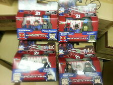 Marvel Minimates Series 46 Amazing Spider-Man Two-Pack - Set of 4 NEW