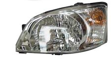 HYUNDAI GETZ 2001-2005 GENUINE BRAND NEW HEAD LIGHT RH
