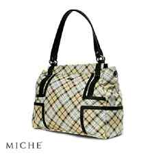"""New in Package Retired Miche Prima Shell """"Robin"""""""