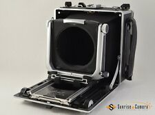 Linhof Master Technika 4X5 [EXCELLENT] from Japan (7273)