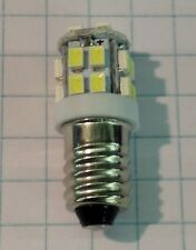 Jaguar XK120, XK140, XK150 and XKE Multi-SMD LED Instrument Bulb