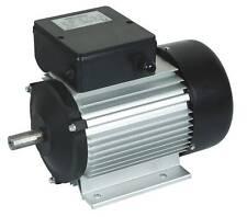 MOTEUR ELECTRIQUE 3 CV / 2800tr/min MONOPHASE 220VOLTS - M3M28