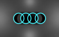 AUDI RADIO CODE | ALL MODELS | FAST SERVICE | BEST OFFER