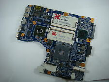 SONY VAIO SVE14A SVE14AA11M FAULTY MOTHERBOARD (1P-0121200-8011) (A1871414A)-910