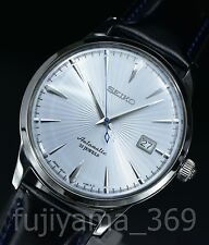 SEIKO SARB065 MECHANICAL Automatic Watch Made in Japan / Express mail JAPAN NEW