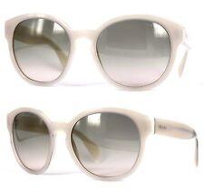 Prada Sonnenbrille / Sunglasses SPR18R 56[]19 TKO-3H2 140 1N Nonvalenz  /270 (9)