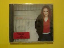Tori Amos 1000 Oceans 3 Track 1999 Single New Sealed CD