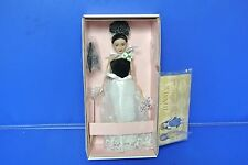 ROBERT TONNER DOLL TINY KITTY COLLIER  HIGH DRAMA #KT1403 10""