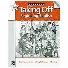 Beginning English by Mari Vargo, Christy Newman and Susan Hancock Fesler...