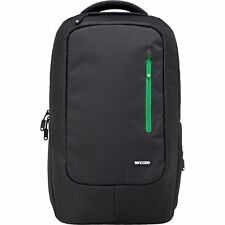 "Incase Compact Backpack Nylon Bag for MacBook Pro 15""/13"" CL55338 Black/Green"