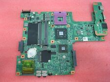 NEW DELL Inspiron 1545 CJFHX 0CJFHX Laptop Motherboard Intel GM45 DDR2