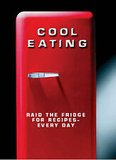 Cool Eating, Pickford, Louise, Paperback, New