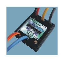 Mtroniks Viper Marine 15 Electronic Speed Controller (VIP15M)