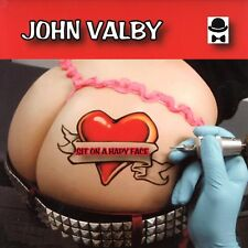JOHN VALBY - 6 PACK HOLIDAY GIFT SET - 6 OF DR. DIRTY'S BEST CDs - New