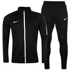 Nike Academy Warm Up Tracksuit Mens SIZE M REF 6015*