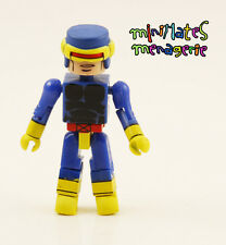 Marvel Minimates SDCC Exclusive Cyclops