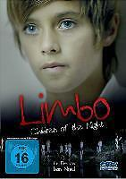 Limbo - Children of the Night  /   Iván Noel  /   Coming of Age