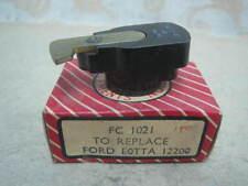 NOS Distributor Rotor Arm FORD EOTTA 12200 FORD ZEPHYR Mk3 Mk4 MkIII MkIV