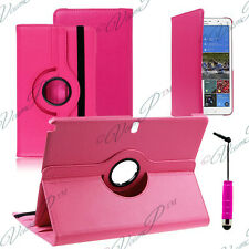 Cover case holder video 360 ° rotary Samsung Galaxy Tab Pro 12.2 SM-T900
