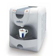 MACHINE COFFEE' PODS CAPSULES LAVAZZA EXPRESS POINT EP951 DOSED +FREE