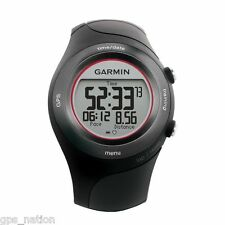Garmin Forerunner 410 Running Watch | AUTHORIZED GARMIN DEALER!