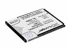High Quality Battery for LG C395C BL-40MN EAC61700902 Premium Cell UK