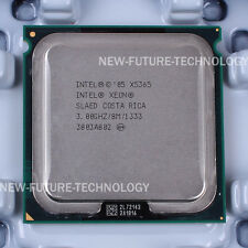 Intel Xeon X5365 (HH80563KJ0808MP) SLAED CPU 1333/3 GHz/8M LGA 771 100% Work
