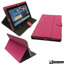 7 Zoll Tablet HQ Tab Tasche Jay-tech Tablet-PC PA 762 Schutz Hülle 7.0  HOT PINK