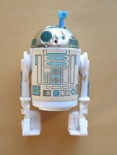Vintage Star Wars R2-D2 Sensorscope Near Mint Droid Action Figure Kenner