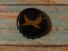 BEER Bottle Crown Cap: BrewDog Brewery ~ Ellon, Aberdeenshire, SCOTLAND Est 2006