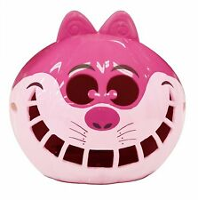 Disney Alice in Wonderland Cheshire Cat Lamp light up No battery Japanese New