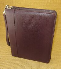 """Classic 2"""" Rings 