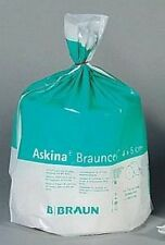 Askina, Cellulose Ecouvillon, Ouate, La Destruction Des Cellules