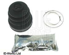 HONDA CIVIC 1.6 TYPE R EK9 B16B INNER CV BOOT KIT