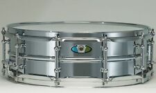 "Ludwig 14"" x 5.5"" Supralite Snare Drum (NEW)"