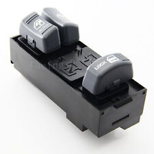 For 1995-2005 Chevrolet GMC Truck SUV Electric Power Window Master Switch