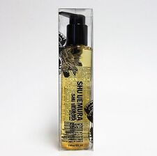 SHU UEMURA ESSENCE ABSOLUE NOURISHING PROTECTIVE OIL 150ml or 5oz