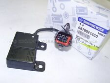 SSANGYONG REXTON 06-08 STAVIC RODIUS 04-13 GENUINE AQS AMBIENT SENSOR 6870021460