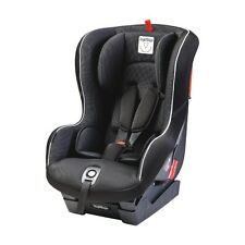 Autositz Kinderautositz Gruppe 1 Viaggio 1 Duo-Fix Black DX13-DP53 Peg Perego