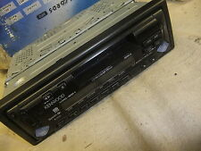 Car radio cassette KENWOOD KRC-394 45W X 4 no wiring With CD MD changer control