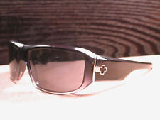 Spy Optics Sporty Shades Sunglasses Lacrosse Frames Glasses  Made in Italy