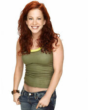 Davidson, Amy [8 Simple Rules] (41272) 8x10 Photo