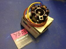 Yamaha 56A-85520-K0 stator alternateur YZ250 YZ 250 58 / 86 coil charge new NOS